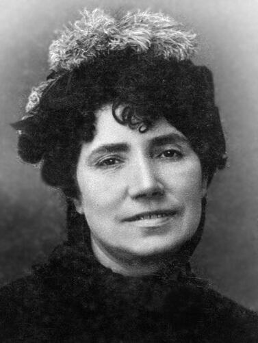 Rosalía de Castro Galicia Spain España